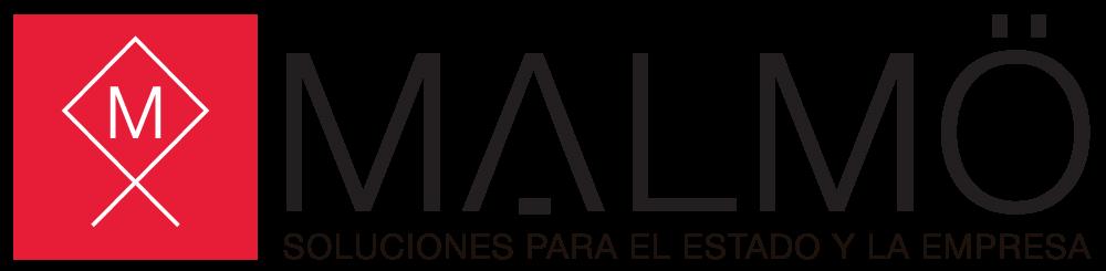 Malmo